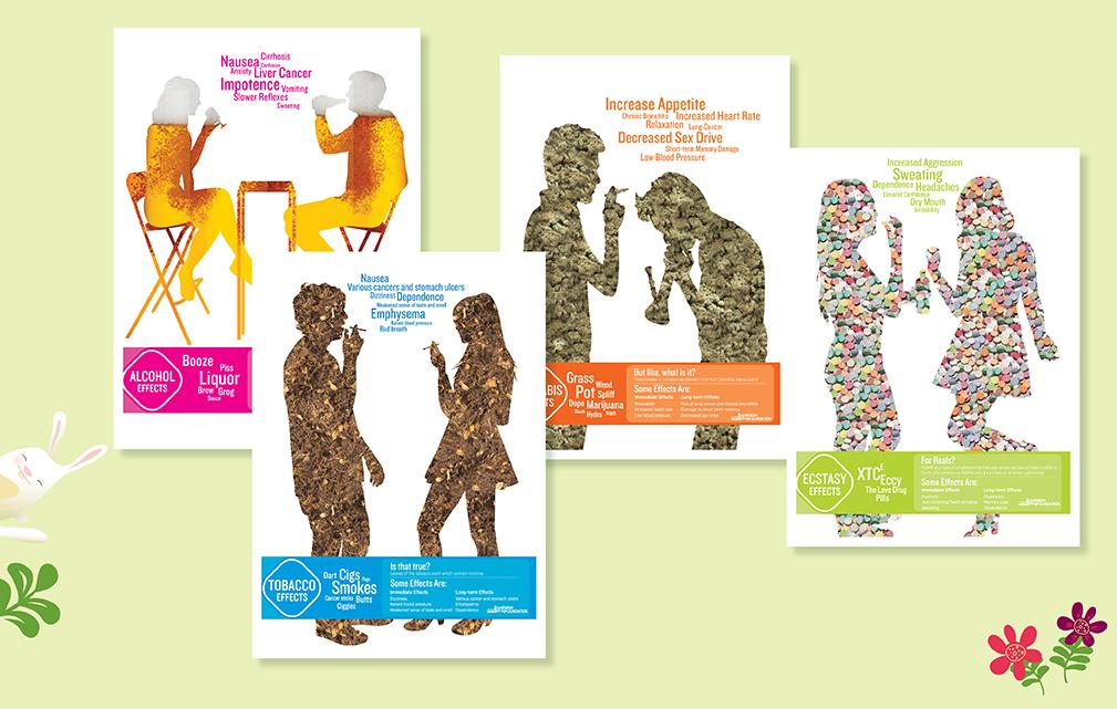 linda mclaughlan design illustration
